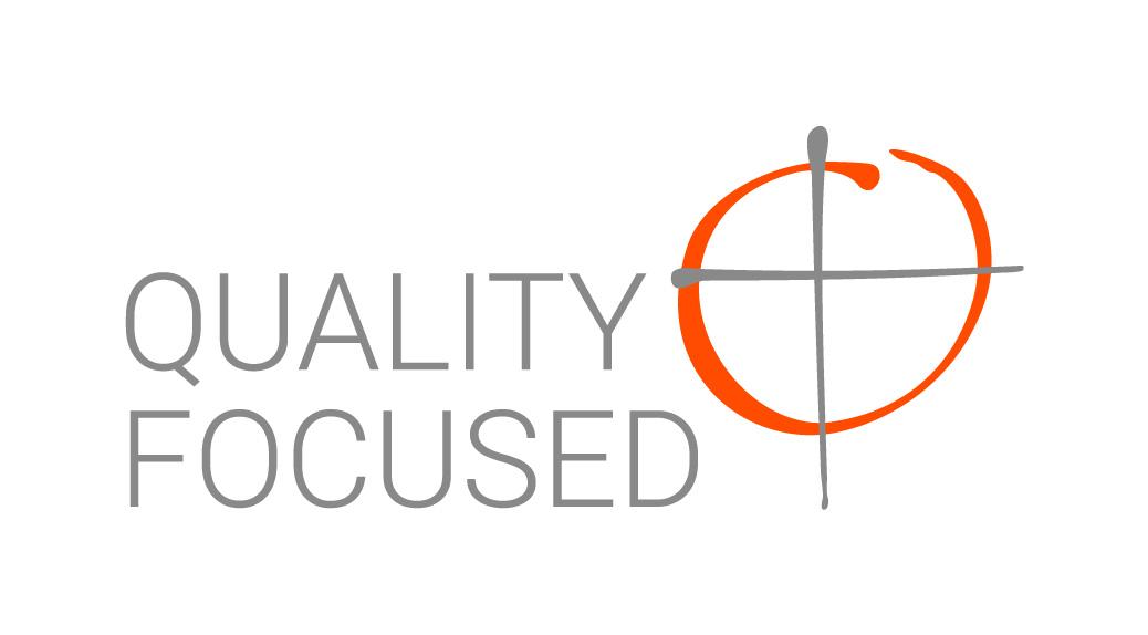 Quality Focused Greensocs