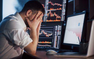 Do firem se plíží datový chaos