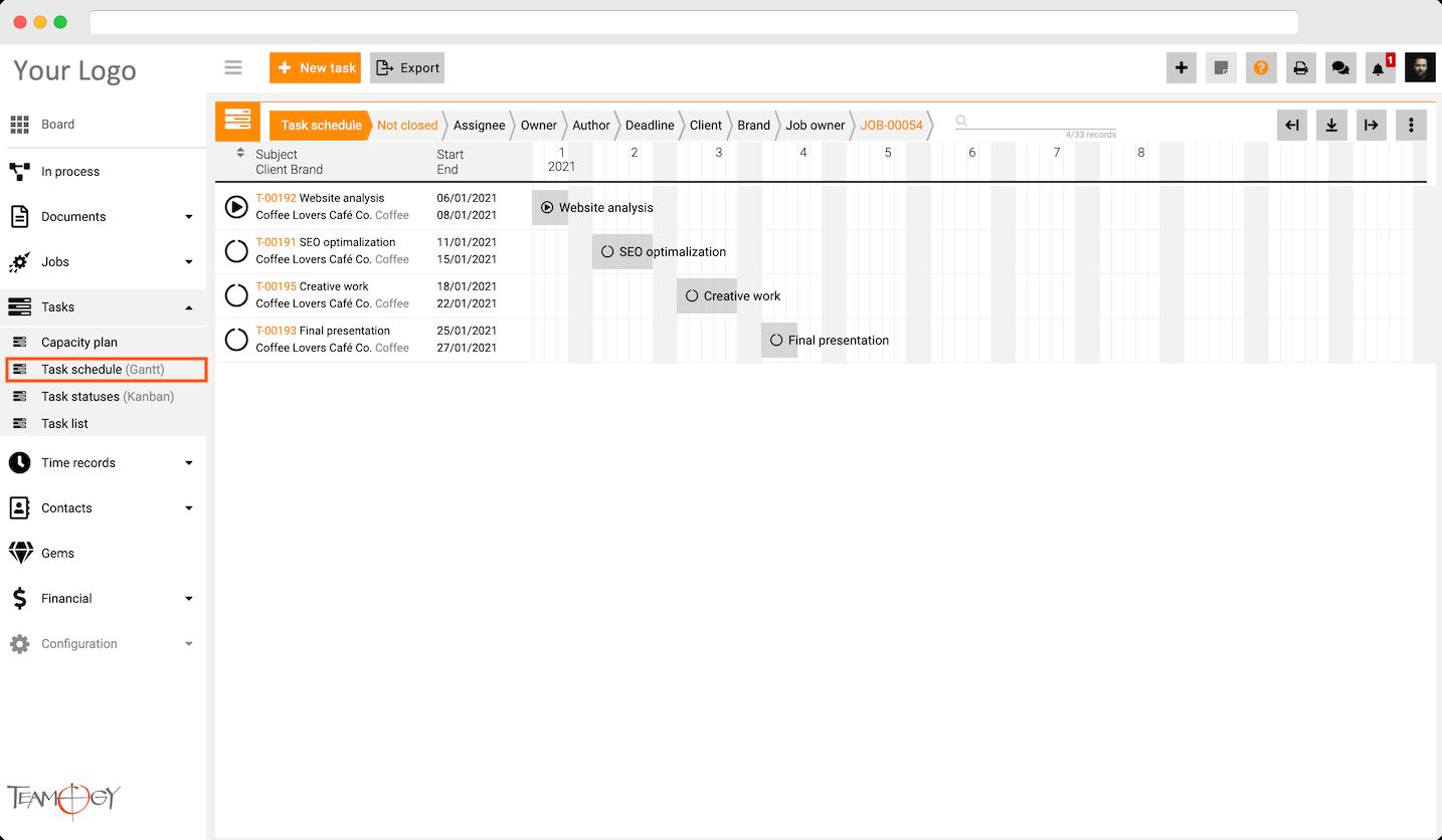 task-schedule-gantt
