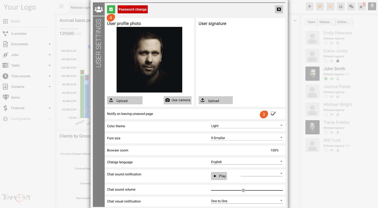user-area-leaving-notification